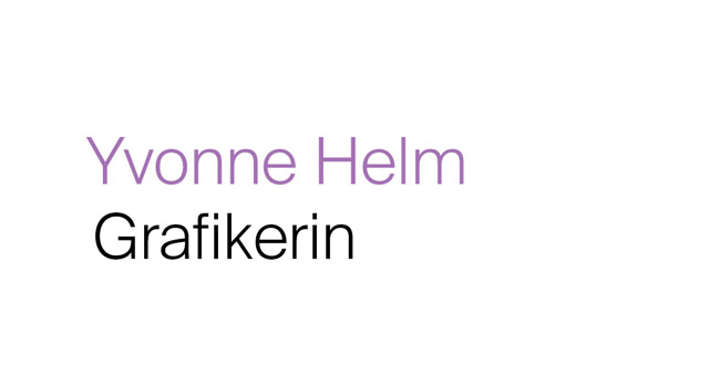 Helm Grafik
